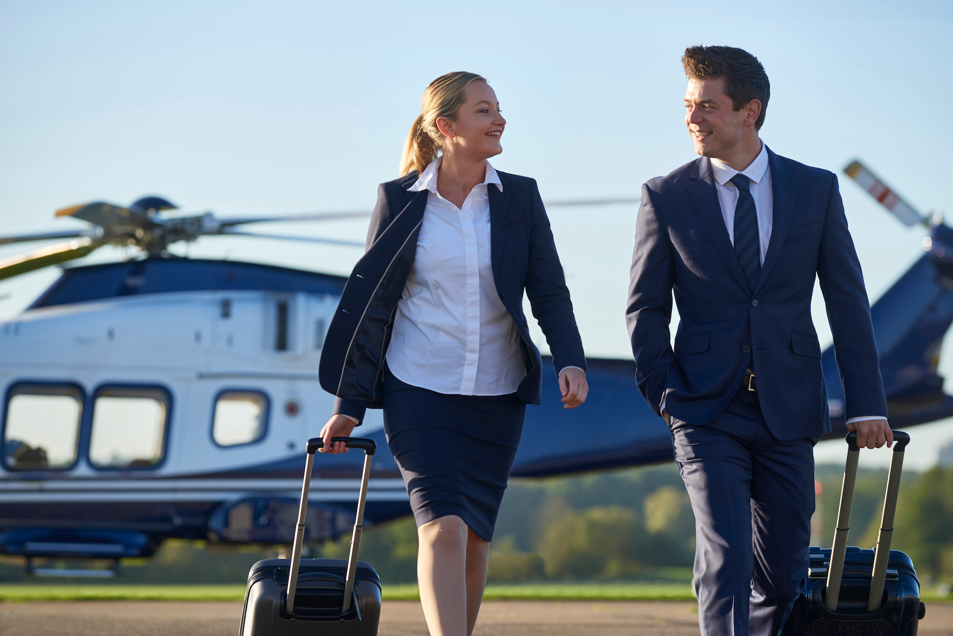 private helicopter hire, chopper rental india, new york, california